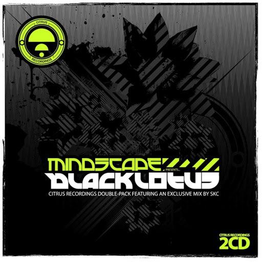Mindscape альбом Black Lotus