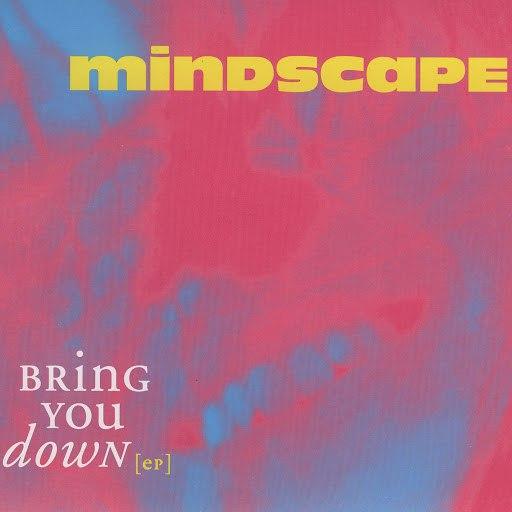 Mindscape альбом Bring You Down EP