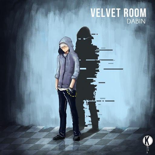 Dabin альбом Velvet Room