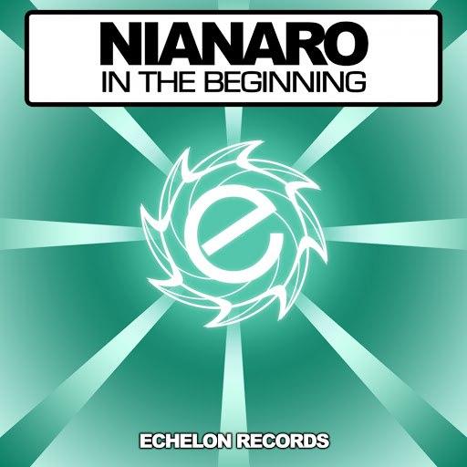 Nianaro альбом In The Beginning