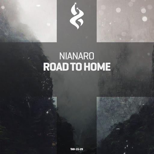 Nianaro альбом Road to Home