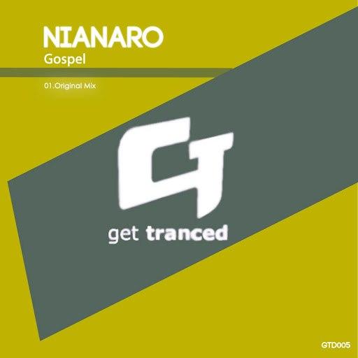 Nianaro альбом Gospel