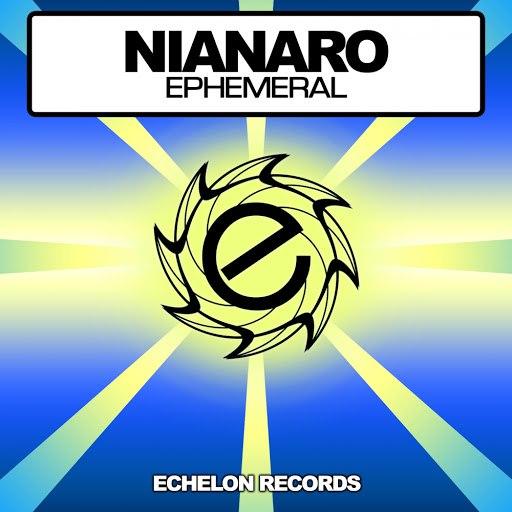 Nianaro альбом Ephemeral