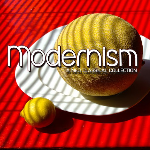 Extreme Music альбом Modernism: A Neo Classical Collection