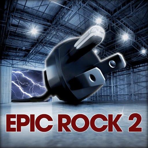 Extreme Music альбом Epic Rock 2