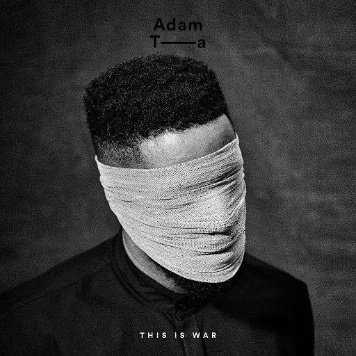 Adam Tensta альбом This Is War (feat. Duvchi)