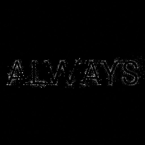 BT альбом Always [EP]