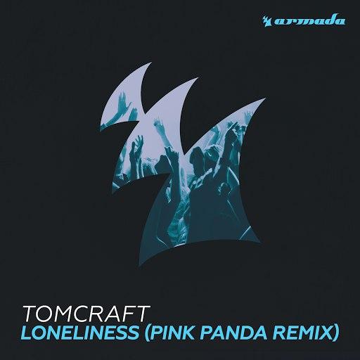 Tomcraft альбом Loneliness (Pink Panda Remix)