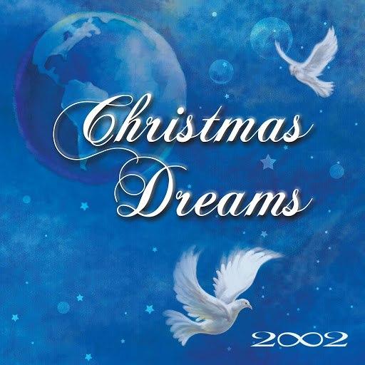 2002 альбом Christmas Dreams