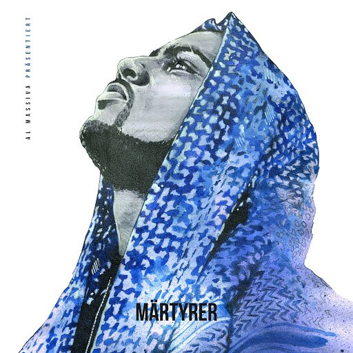 massiv альбом Märtyrer