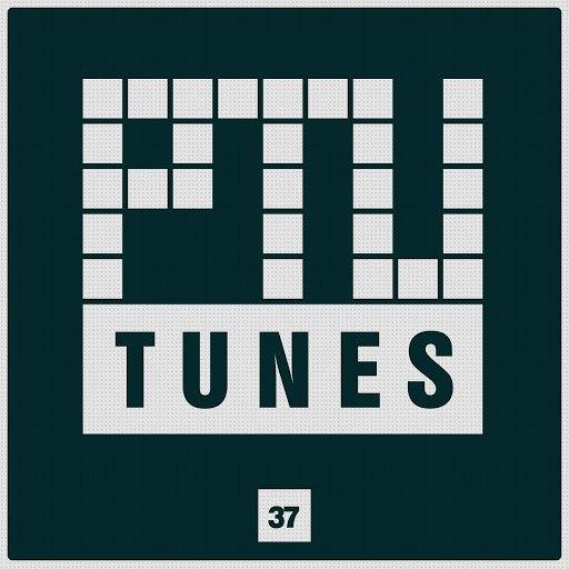 Cream Sound альбом Ptu Tunes, Vol. 37