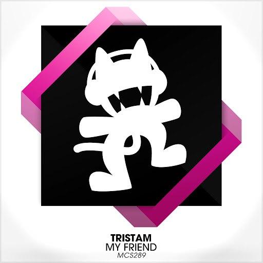 Tristam альбом My Friend