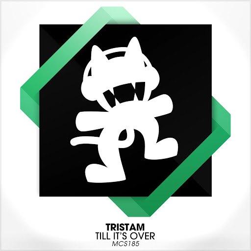 Tristam альбом Till It's Over