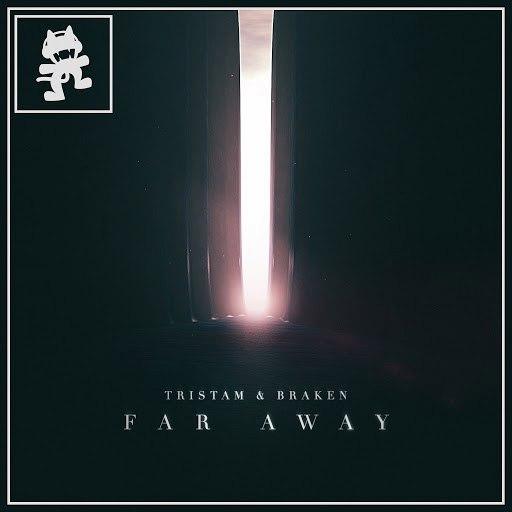 Tristam альбом Far Away