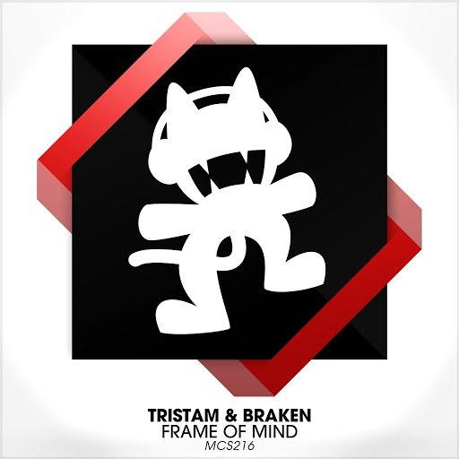 Tristam альбом Frame of Mind