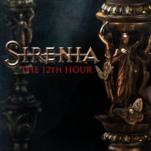 Sirenia альбом The 12th Hour