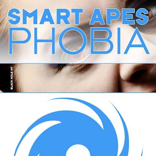 Smart Apes альбом Phobia