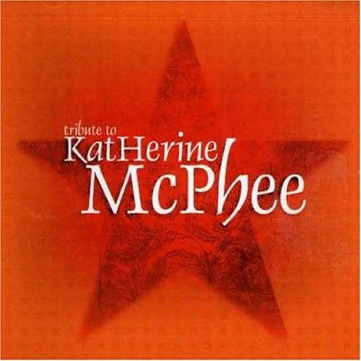 Katharine McPhee альбом A Tribute To Katharine Mcphee