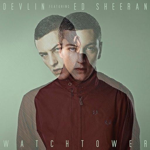 Devlin альбом Watchtower