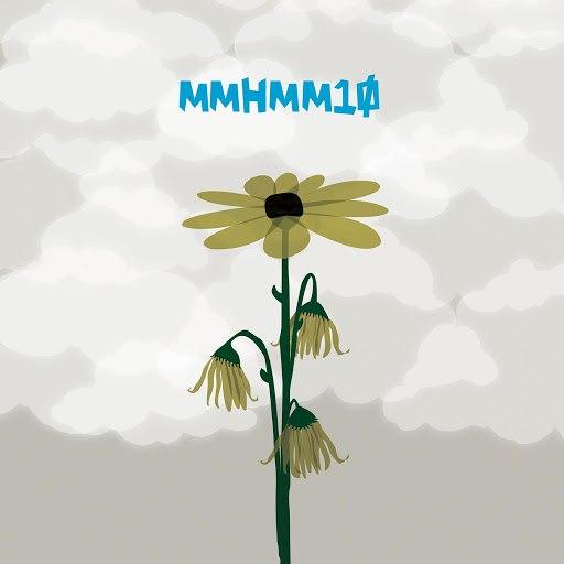Relient K альбом Mmhmm10