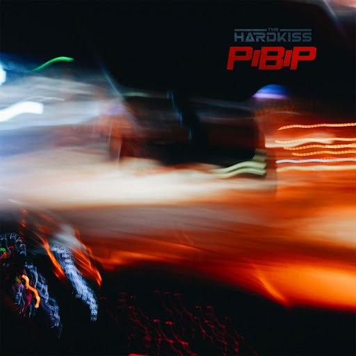 THE HARDKISS альбом PiBiP