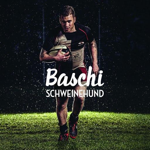 Альбом Baschi Schweinehund