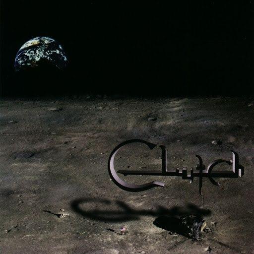 Clutch альбом Clutch