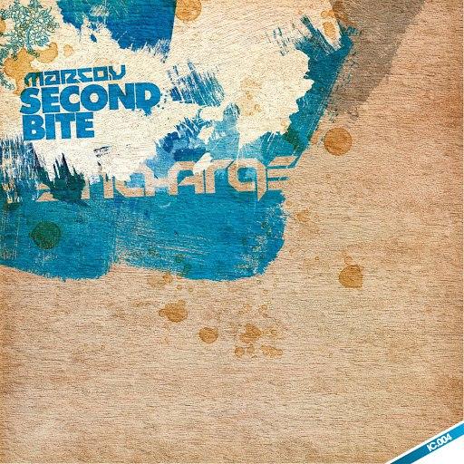 Marco V альбом Second Bite