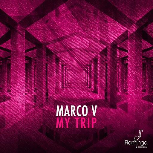Marco V альбом My Trip