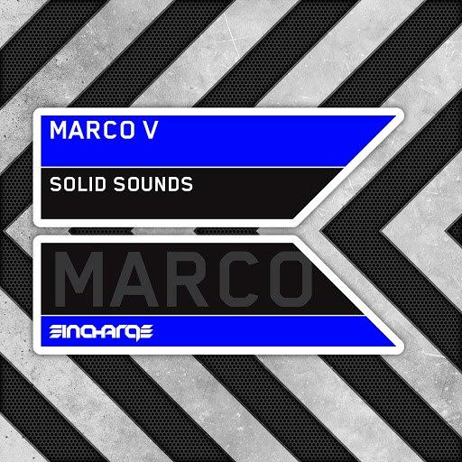 Marco V альбом Solid Sounds