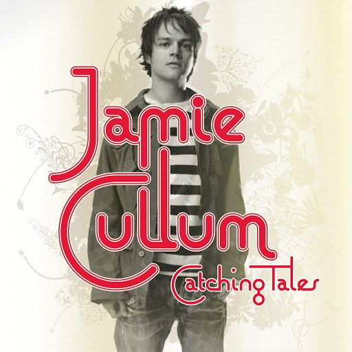 Jamie Cullum альбом Catching Tales (Deluxe)