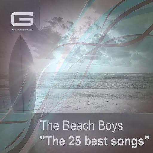 The Beach Boys альбом The 25 Best Songs