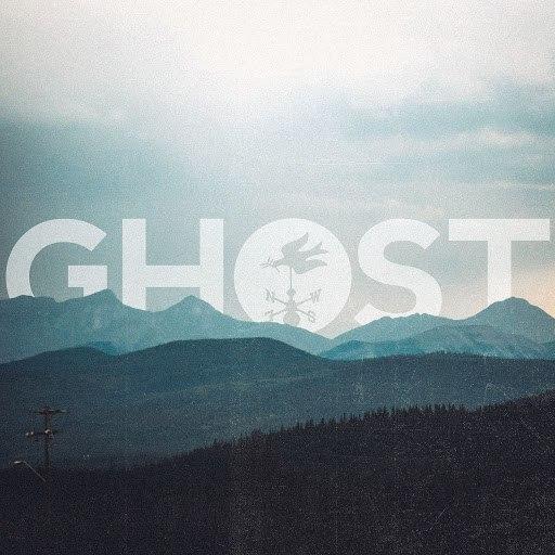 Silverstein альбом Ghost