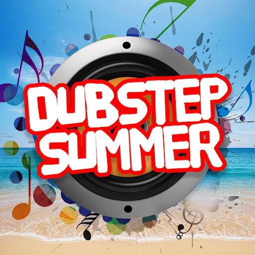 dub step альбом Dubstep Summer