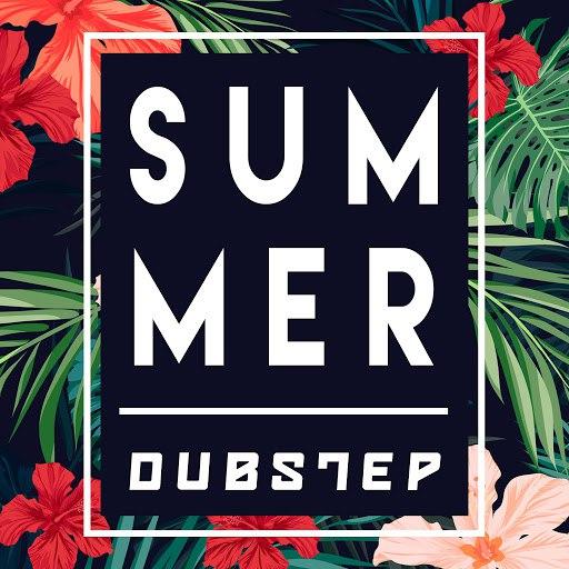 dub step альбом Summer Dubstep