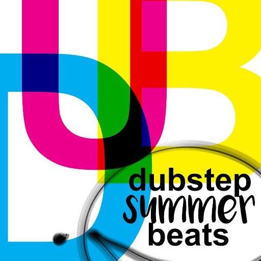 dub step альбом Dubstep Summer Beats