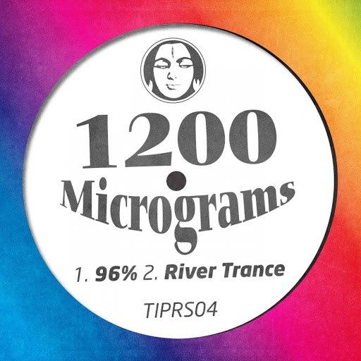 1200 Micrograms альбом 96%