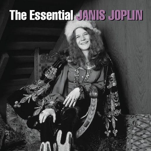 download janis joplin mercedes benz