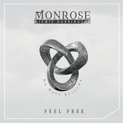 Monrose альбом FEEL FREE