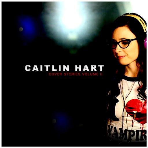 Caitlin Hart альбом Cover Stories, Vol. 2