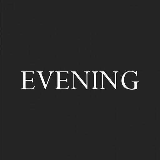 Bombay Bicycle Club альбом Evening/Morning