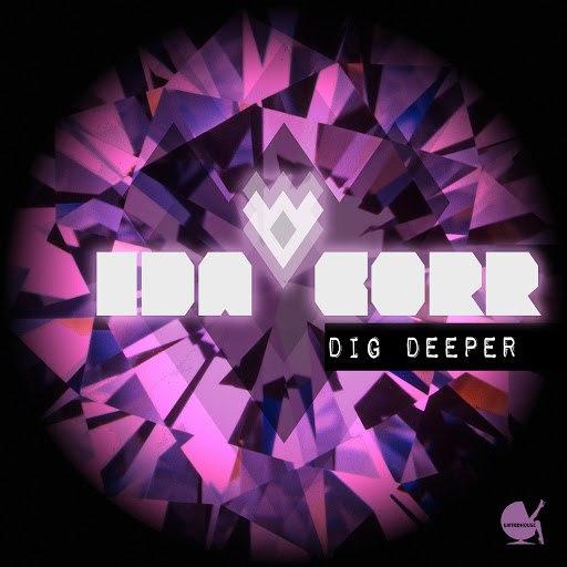 Ida Corr альбом Dig Deeper