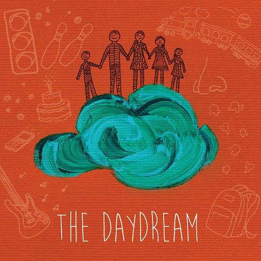 The Daydream альбом The Daydream