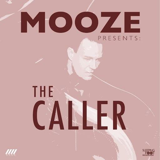 MoozE альбом The Caller