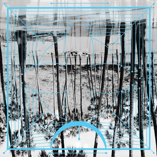 Four Tet альбом Pink Remixes