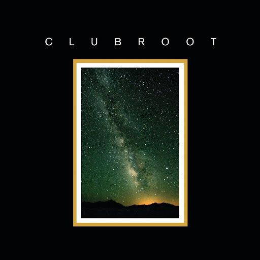 Clubroot альбом II - MMX
