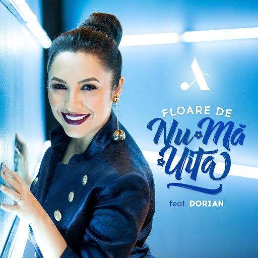 Andra альбом Floare De Nu-Ma-Uita