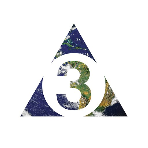 The Brian Jonestown Massacre альбом Third World Pyramid