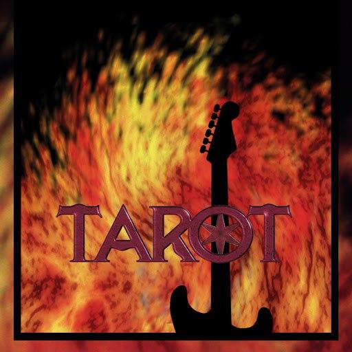 Tarot альбом Tarot
