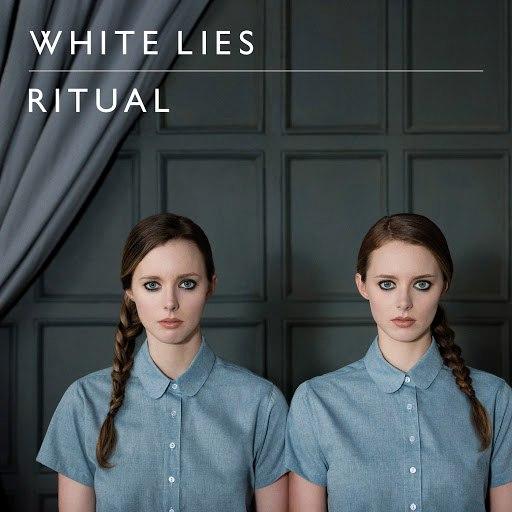 White Lies альбом Ritual